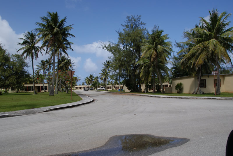 Car Mortgage Calculator >> Housing   Guam PCS   Guam TLA   Guam Relocation Service ...
