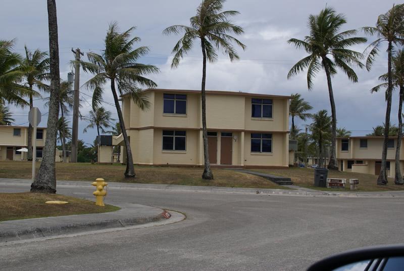 Home Loans  Home Lending  Chasecom